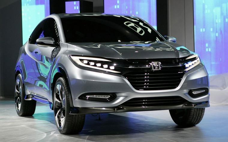 Modifikasi-Honda-HR-V6