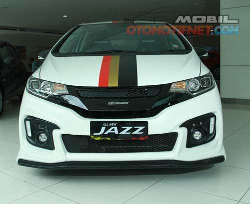 All-New-Honda-Jazz-RS-CVT-2015_08