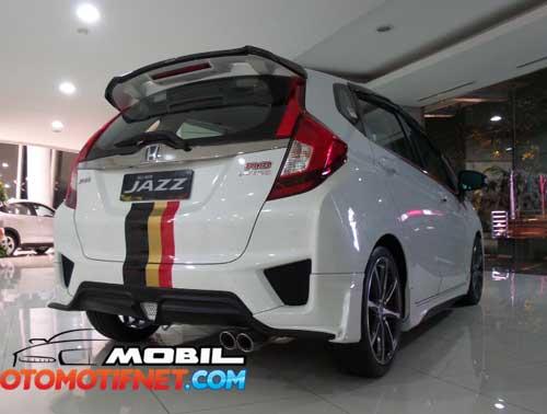 All-New-Honda-Jazz-RS-CVT-2015_09