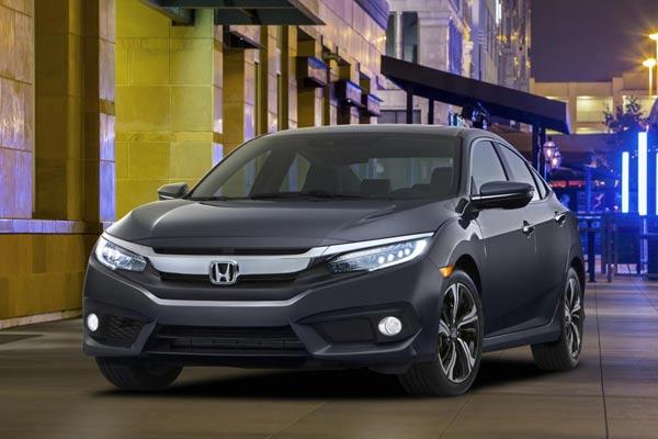 20160129_090302_Honda-Civic-turbo Terbaru 2016