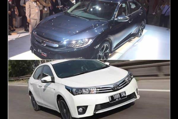 20160415_093937_Perbandingan-Spesifikasi-dan-Harga-Honda-Civic-Turbo-VS-Toyota-Corolla-Altis-di-Indonesia