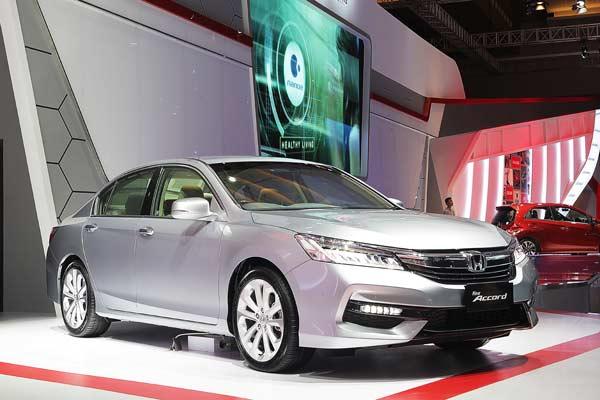 2016_05_18_02_36_44_Honda_Accord_Facelift-01